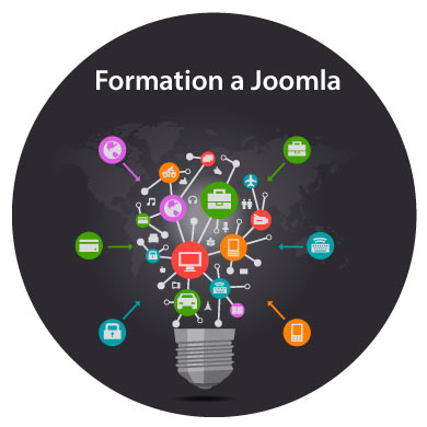Formation joomla paris